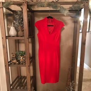 Alexia Admor Night Dress